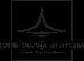 kosmetolog kmb Logo